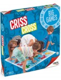 CrissCross Twister Gigante