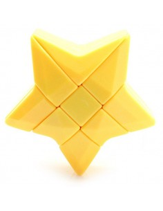 Cubo YJ Estrella
