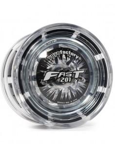 Yoyo Fast 201