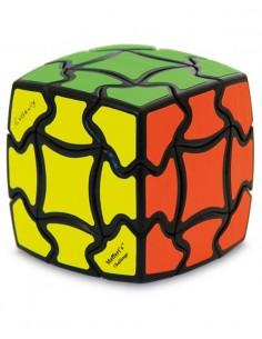 Cubo Venus Pillow Meffert´s