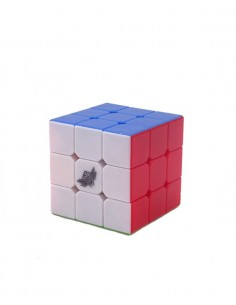 Cubo Mini Cyclone Boys 3x3 Feiwu Stickerless