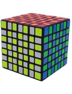 Cubo YJ Guanfu 7x7