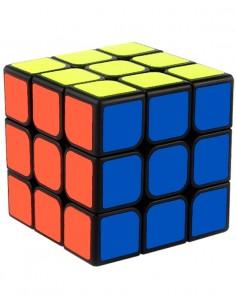 Cubo Moyu MF3 Negro
