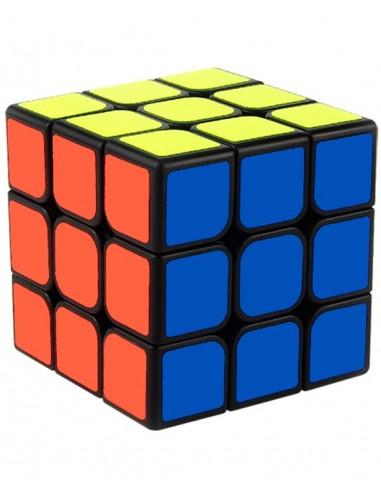 Cubo MF3