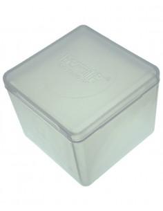 Caja Qiyi Para Cubos de Rubik
