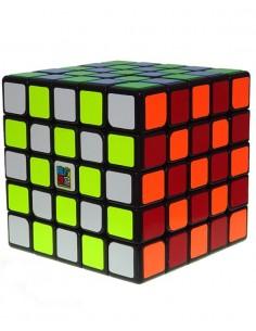 Cubo Mf5
