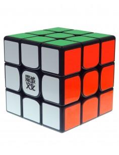Cubo Moyu Weilong GTS 2 negro