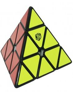 Qiyi Pyraminx X-Man Magnetic