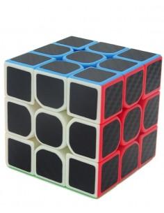Cubo Moyu MF3RS Carbono