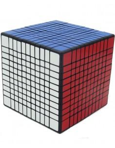 Cubo Shengshou 11x11