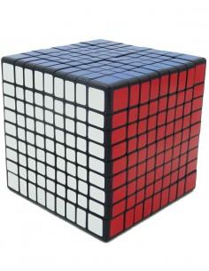Cubo Shengshou 9x9