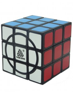 Cubo Witeden Super 3x3x3