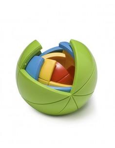 Esfera Oblo