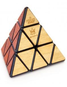 Pyraminx Deluxe Meffert´s