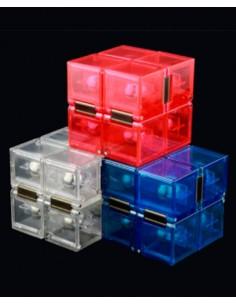 Fidget YJ Infinity Cube