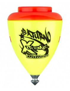 Trompo Saturno Xtreme Roller