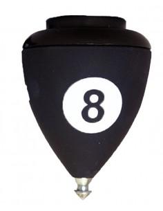 Trompo N8