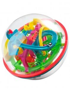 Addict a Ball Maze