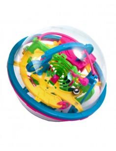 Addict a Ball Maze II