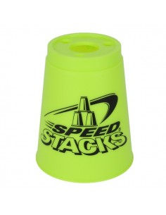 Speed Stacks II