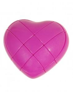 Cubo YJ Corazón