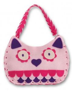 Bag Art