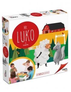 Mister Luko