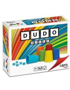 Dudo Dices