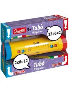 Tubo Pitagorico