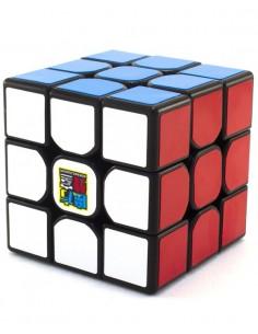 Cubo Moyu MF3RS Negro