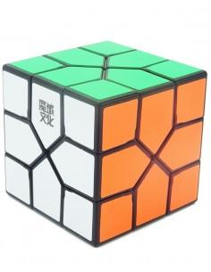 Cubo Moyu Redi Cube