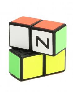 Cuboide Z-Cube 2x2x1