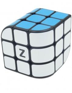 Cubo Z-Cube Penrose