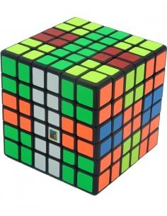 Cubo Moyu MF6 6x6
