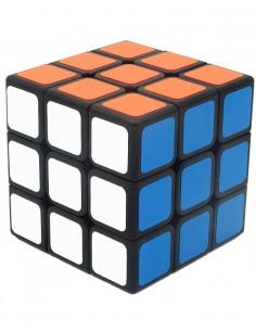 Cubo Shengshou Legend 3x3