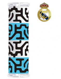 Bertikal Football Real Madrid