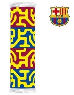 Bertikal Football Barcelona