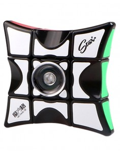 Qiyi Spinner Super Floppy