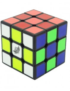 Cubo Cyclone Boys Feiku (Tiles)