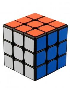Cubo Guanlong Plus
