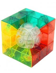Moyu Geo Cube Versión 1