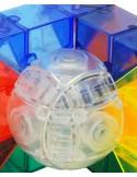 Moyu Geo Cube Versión 2
