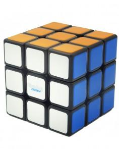 Cubo Rubik´s Speed 3x3 (GansPuzzle)