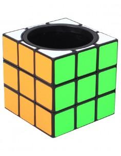 Lapicero Cubo de Rubik Z-Cube