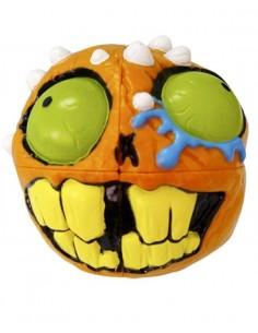 Cubo MadHedz Cube Crazy Naranja