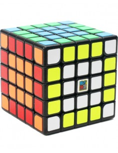 Cubo MF5S 5X5 Stickerless