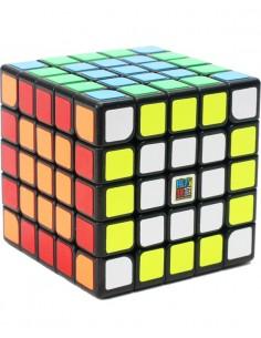 Cubo MF5S 5X5 Stickerless