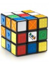 Cubo Rubik´s Touch
