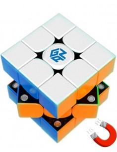 Cubo Gan 356 X Stickerless