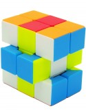 Cuboide Fanxin 3x3x2
